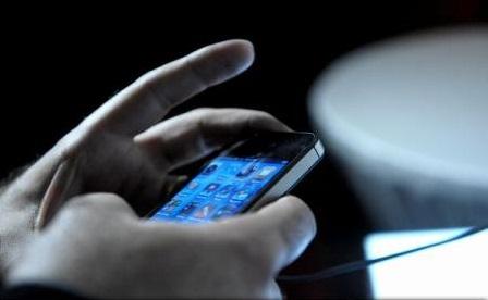 Aproape jumătate dintre români se tem că dispozitivele inteligente pe care le dețin pot fi controlate de hackeri