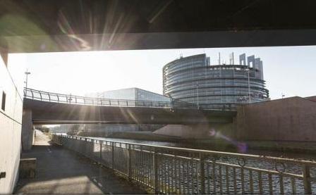 Aprobat în comisia de specialitate, acordul CETA va fi supus votului Parlamentului European la 15 februarie