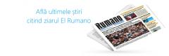 Arhivă ziar 2013