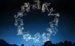 Astrologie: Zodiile în care ne-am născut de fapt nu sunt aceleași cu cele pentru care citim horoscopul