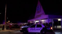 Atac armat într-un club din Florida: Cel puțin doi morți; trei persoane reținute