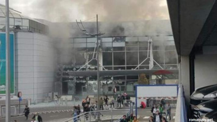 Atacuri-teroriste-la-Bruxelles-Cel-puțin-21-de-morți-potrivit-unui-bilanț-al-pompierilor-2