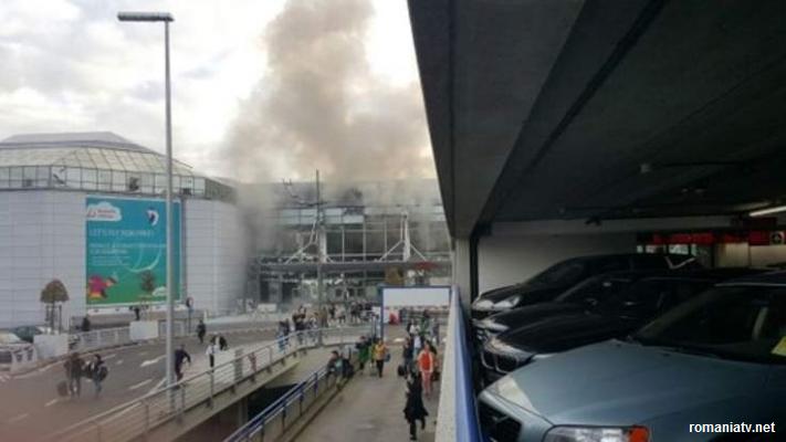 Atacuri-teroriste-la-Bruxelles-Cel-puțin-21-de-morți-potrivit-unui-bilanț-al-pompierilor
