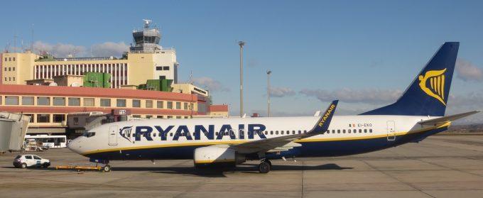 Atenţionare de călătorie MAE: Portugalia - grevă generală a personalului de bord al companiei aeriene Ryanair