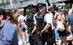 Atentat la Manchester: Anchetă internă a MI5 privind 'avertismentele' primite în legătură cu Salman Abedi