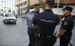 Atentatele din Spania, planificate de persoane ce operau din orașul Alcanar; 3 marocani și un spaniol au fost arestați