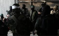 Autoritățile din Tunisia avertizează că sute de jihadiști tunisieni se află în prezent în Europa
