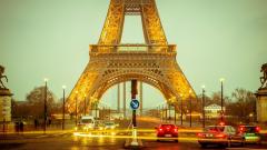 Autoritățile franceze au dejucat un nou atentat; șapte persoane au fost arestate
