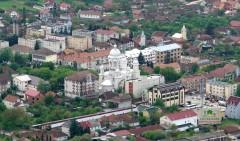 Autoritatea Națională pentru Turism va autoriza încă 12 stațiuni turistice, printre care Borsec, Băile Banffy, Negrești-Oaș și Baia de Fier