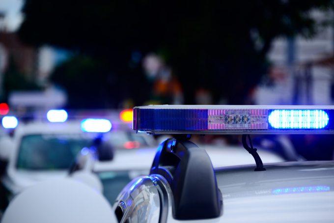 Autorul atacului armat de la Toronto soldat cu doi morţi şi 13 răniţi a fost identificat