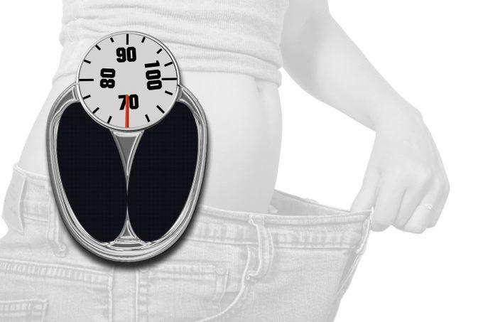 Avertisment: Milenialii sunt pe cale să devină generaţia cea mai obeză, potrivit unui studiu britanic