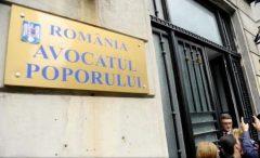 Avocatul Poporului a sesizat Ministerul Sănătății cu privire la criticile aduse proiectului referitor la vaccinare