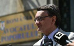 Avocatul Poporului deschide o anchetă în legătură cu dosarele de pensionare ale românilor mutați în străinătate