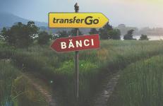 Băncile pierd teren în fața unui start-up care ajută românii să trimită bani acasă