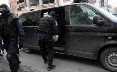 Bărbatul din Argeș acuzat de terorism a fost prins de DIICOT. Ce intenționa să facă în România?