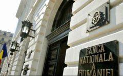 BNR intenționează să angajeze specialiști români din străinătate