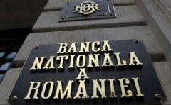 BNR lansează o monedă din argint dedicată împlinirii a 140 de ani de la proclamarea Independenței de stat a României
