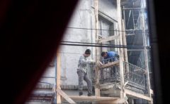 BNS: România este singurul stat UE care încalcă sistematic drepturile fundamentale ale lucrătorilor