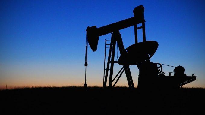 BP: România a fost anul trecut al patrulea producător de petrol din UE