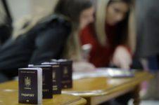 BREXIT: LISTA Documentelor de identitate sau de călătorie cu care puteți aplica pentru statutul de rezident în UK