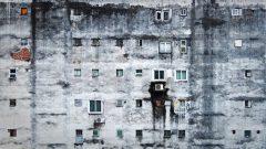 Banca Mondială: Cele mai sărace regiuni din România, Polonia, Ungaria, Bulgaria vor fi mai bogate decât unele din Italia, Spania, Portugalia, Grecia