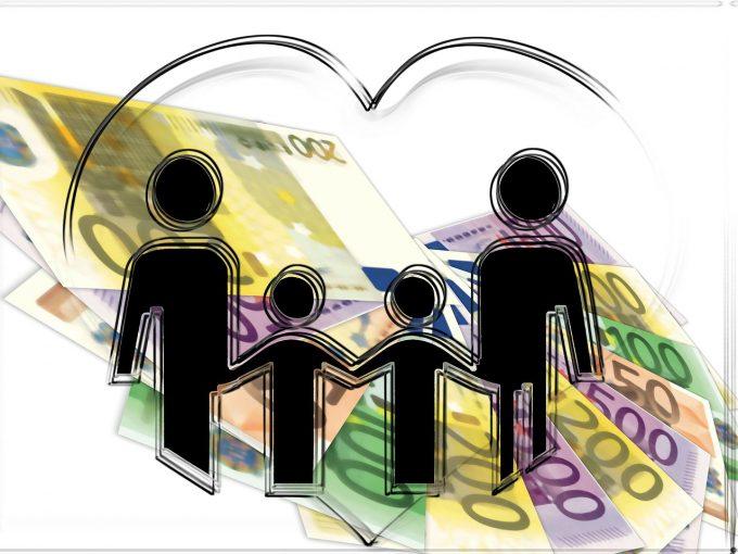 Banca Mondială: Trebuie regândit tot sistemul de protecţie socială din România, inclusiv cota unică