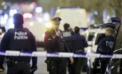 Belgia: Șase atentate dejucate în ultimii doi ani (poliție)