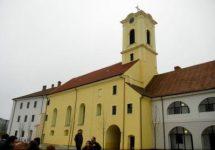 Bihor: Primăria Oradea, dată ca exemplu privind absorbția fondurilor UE de către Revista Panorama a Comisiei Europene