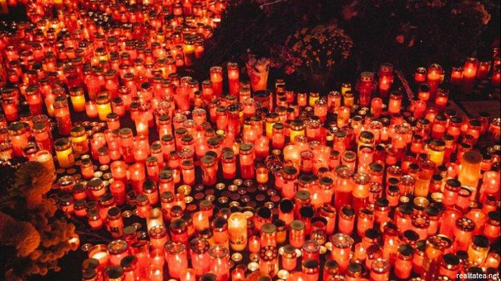Bilanțul tragediei Colectiv: numărul celor decedați a ajuns la 47; 71 de răniți mai sunt internați în spitalele bucureștene