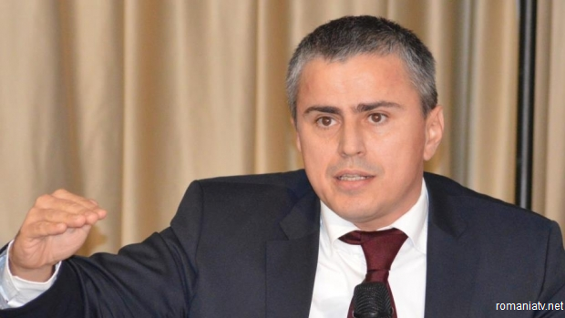 Biriș (Finanțe): Când așezăm sarcina fiscală în funcție de cum câștigăm, creăm categorii diferite de cetățeni: șmecheri și fraieri, looseri și winneri