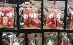 Bistriţa-Năsăud: Tradiţia Mărţişorului, pusă în valoare la târguri dedicate artizanilor, deschise în muncipiul reşedinţă