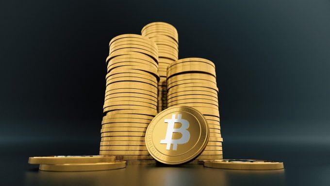 Bitcoin, o criptovalută delicată. Unde există în România ferme de criptovalută?