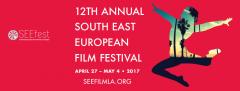 VIDEO: Bogată selecție de filme românești la South East European Film Festival, din Los Angeles