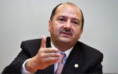 Borza: Dacă multinaționalele ar plăti impozite în România, s-ar strânge patru miliarde de euro la buget