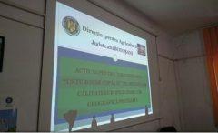 Botoșaniul ar putea fi primul județ cu două produse cu identitate geografică protejată în UE