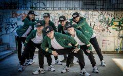 Brăila: O trupă de copii s-a calificat la cel mai mare campionat mondial de hip hop