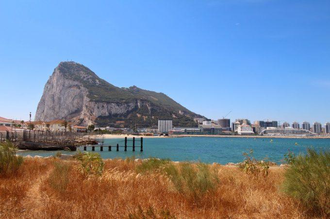 Brexit: Negociatorii UE nu au reuşit să ajungă la un compromis asupra Gibraltarului