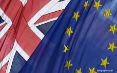 Brexit: Reuniune, sâmbătă, la Berlin, a șefilor diplomațiilor din cele șase țări fondatoare ale UE