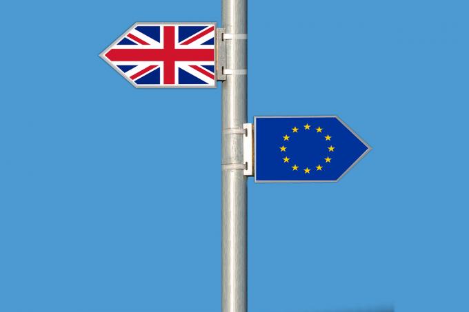 Brexit: Summit european pe 10 aprilie, după ce parlamentul britanic a respins încă o dată acordul de retragere din UE