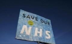 Brexit-ul provoacă deja scăderea personalului infirmier european în Marea Britanie