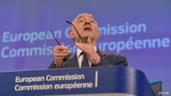 Bruselas afirma que España no tomó medidas efectivas para reducir el déficit y abre la vía a una posible multa