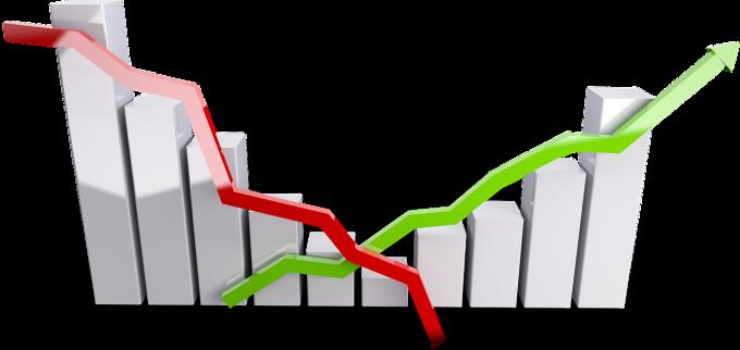 Bucşa (UniCredit): România ar putea intra în recesiune tehnică în a doua parte a anului viitor sau în 2020