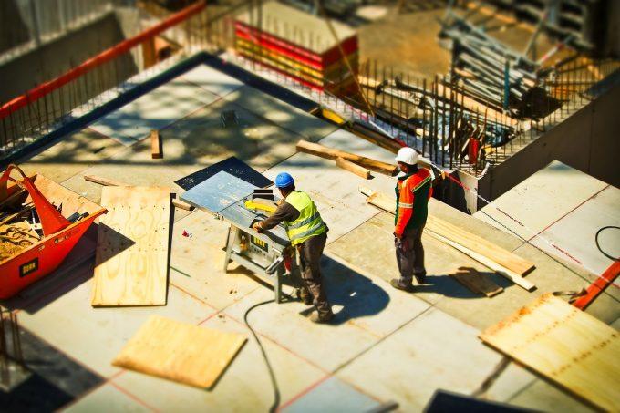 Budăi: 33.000 de locuri de muncă, puse la dispoziţia şomerilor la Bursa generală a locurilor de muncă