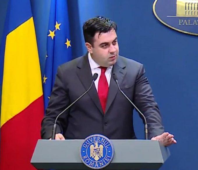 Bulgaria şi Romania vor pregăti un acord pentru cel de-al treilea pod peste Dunăre, la Zimnicea