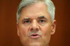 Bundesbank: Băncile cu sediul în Marea Britanie vor trebui să-și mute unele operațiuni în UE