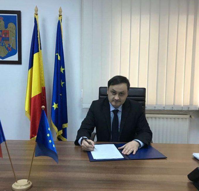 Burduşa, mesaj către românii care candidează la alegerile din Italia: Un câştig pentru comunitatea românească