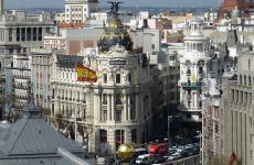 Câți români sunt în Spania și câți dintre ei sunt activi pe piața muncii, statistici 2018