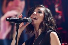 Cântăreața americană de origine română Christina Grimmie a murit în urma rănilor grave. Ucigașul a fost identificat
