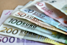 Cómo solicitar la Renta Activa de Inserción: Documentación que se debe presentar