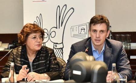Cătălin Ivan (europarlamentar): România este țara cu cea mai săracă populație din UE și cu cei mai bogați politicieni